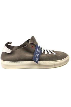 hot sales e7f29 dafa8 CALZATURE SNEAKERS WALLY WALKER PIUMA000001651