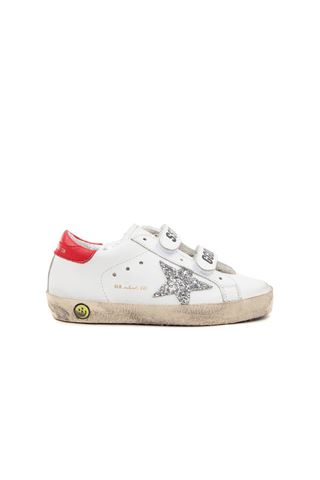 GOLDEN GOOSE  G33KS021F1