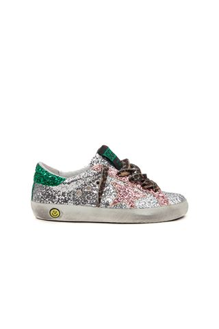 GOLDEN GOOSE  G33KS301A66