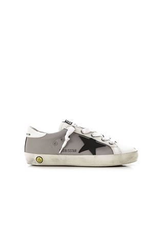 GOLDEN GOOSE  G33KS301A72