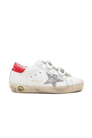 GOLDEN GOOSE  G33KS321F1