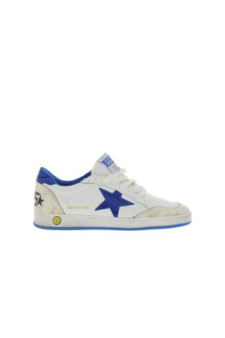 GOLDEN GOOSE  G33KS329A8