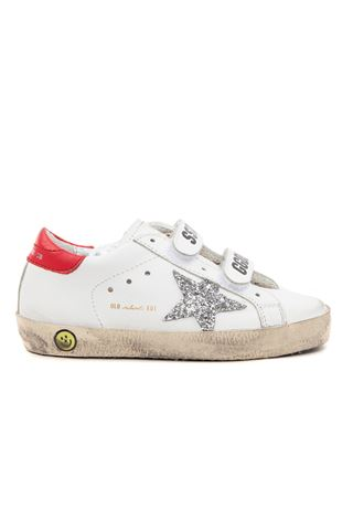 GOLDEN GOOSE  G33KS521F1