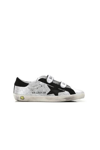 GOLDEN GOOSE  G33KS521F8