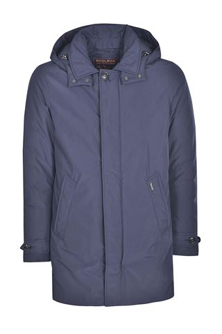 WOOLRICH WOCPS2702LC103989