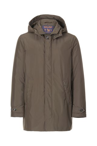 WOOLRICH WOCPS2702LC10614