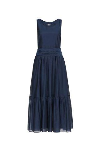 7f3afee530 CLOTHING DRESS MAX MARA 9212192600005