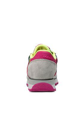 ottenere a buon mercato codice coupon calzature FOOTWEAR SNEAKERS SAUCONY 60450-0202