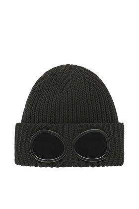 CLOTHING HATS C P  COMPANY 07CMAC213A005509A999