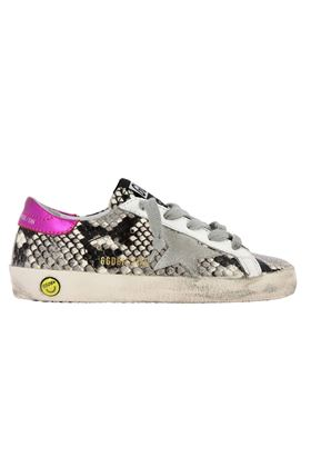 GOLDEN GOOSE  G35KS001.A96