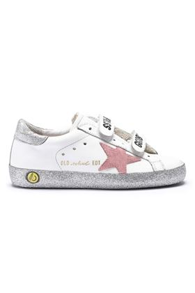 GOLDEN GOOSE  G35KS021.I5