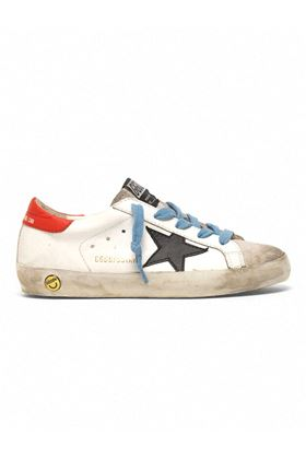 GOLDEN GOOSE  G35KS301.B11