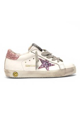 GOLDEN GOOSE  G35KS301.B14