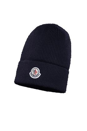 CLOTHING HATS MONCLER 00217-0004957742