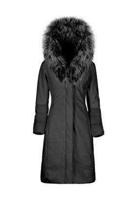 timeless design 8c8e2 b907e CLOTHING JACKETS RRD ROBERTO RICCI DESIGN W19534FT10