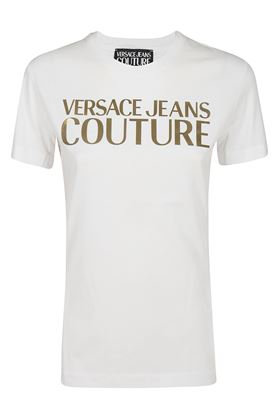 VERSACE JEANS COUTURE B2HUB7M430288003