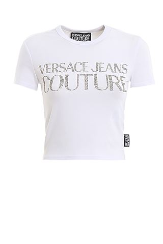 VERSACE JEANS COUTURE B2HVA7T336620K41