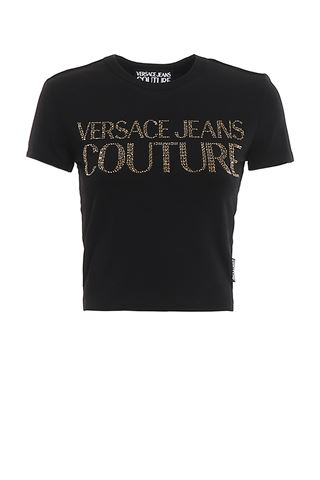 VERSACE JEANS COUTURE B2HVA7T336620K42