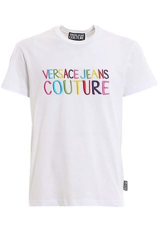 VERSACE JEANS COUTURE B3GVB7GB30382003