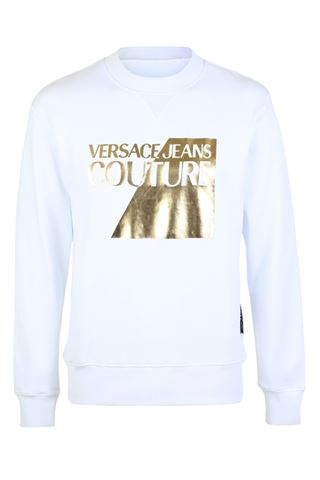 VERSACE JEANS COUTURE B7GVB7TQ30318003