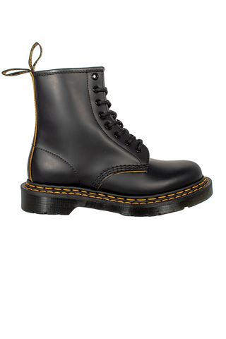 DR.MARTENS 1460DSBLACK/YELLOW